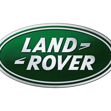 Land Rover Middle East