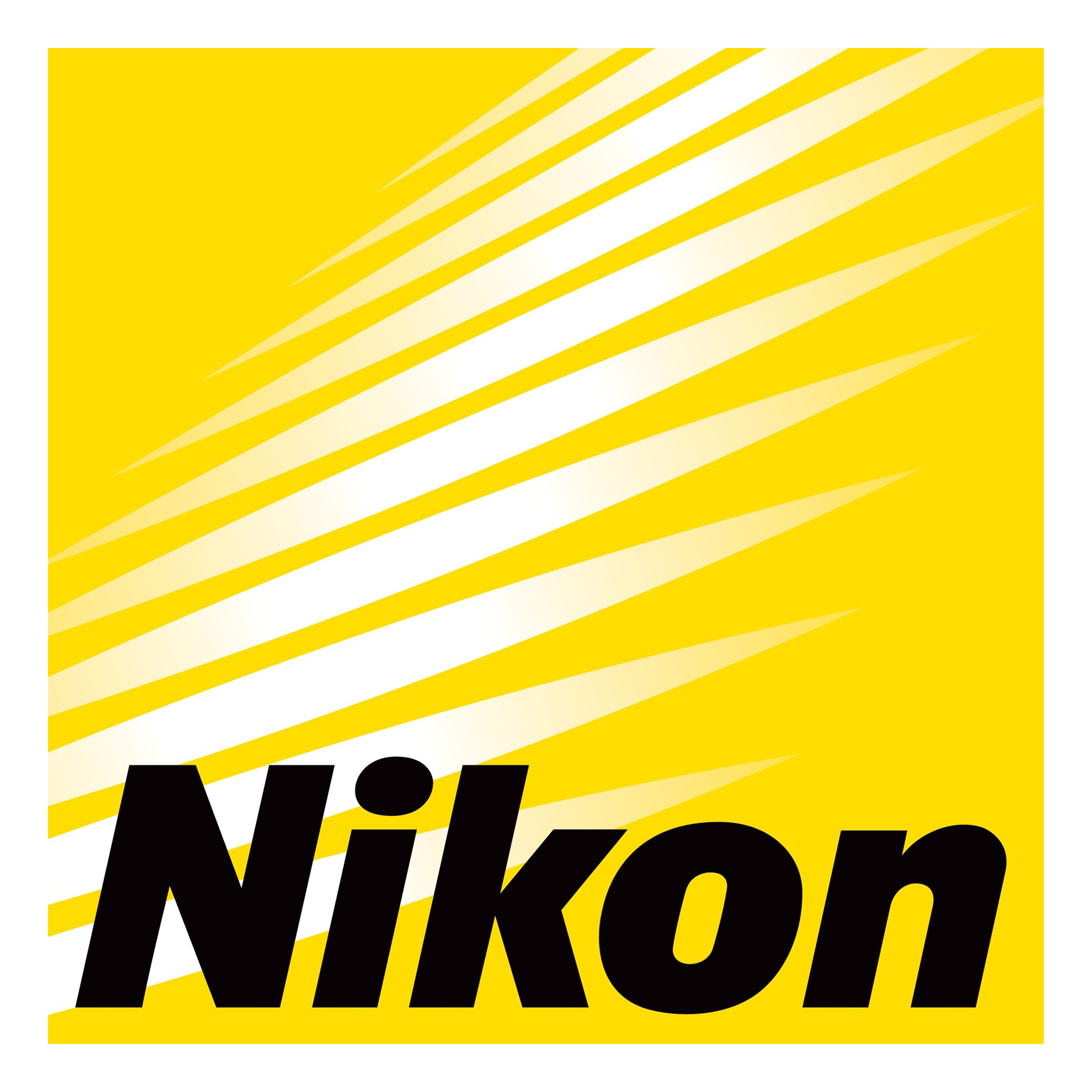 Powered by Nikon Cameras & Accessories