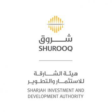 Sharjah Investment & Development Authority