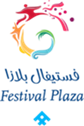 Al Futtaim Malls